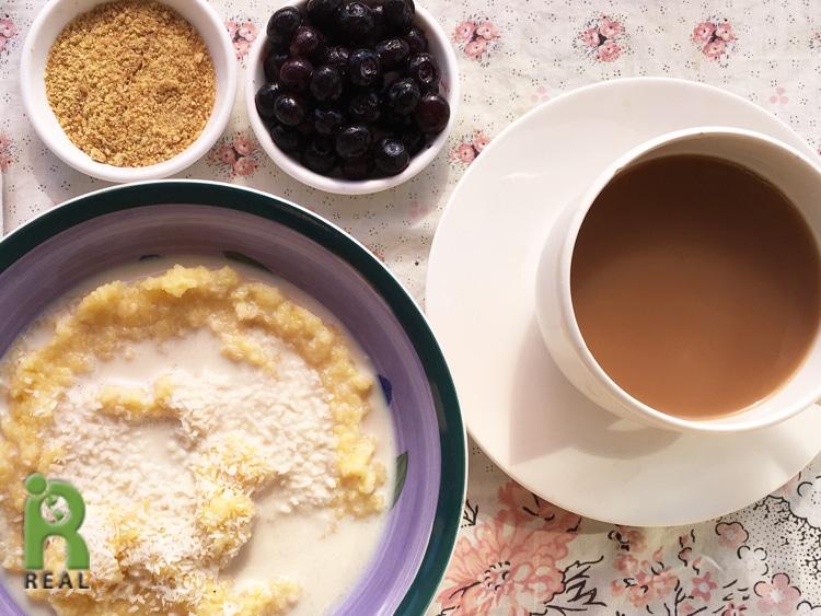 14sept-breakfast