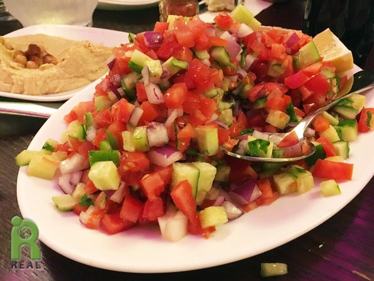 14sept-salad
