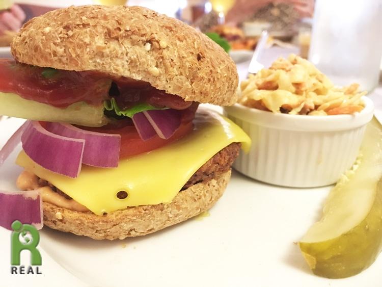 16sept-burger