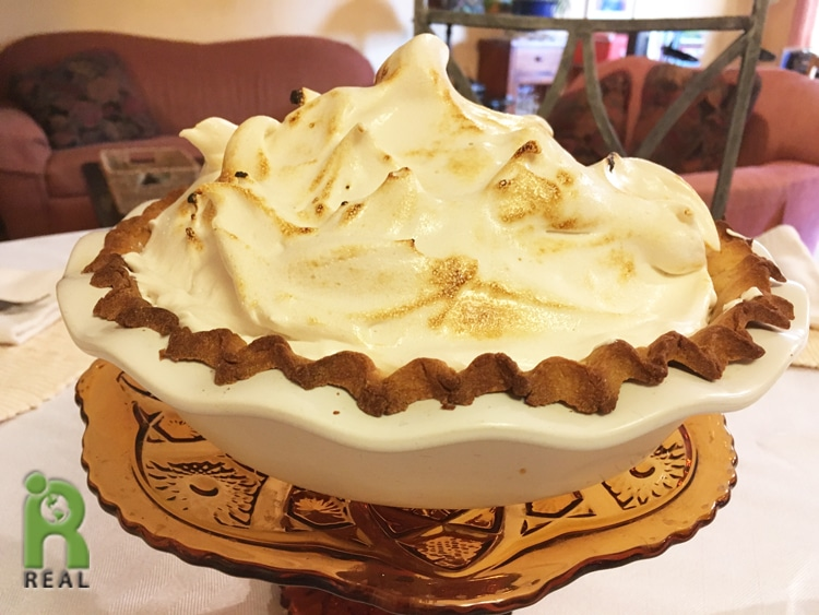 16sept-lemon-meringue