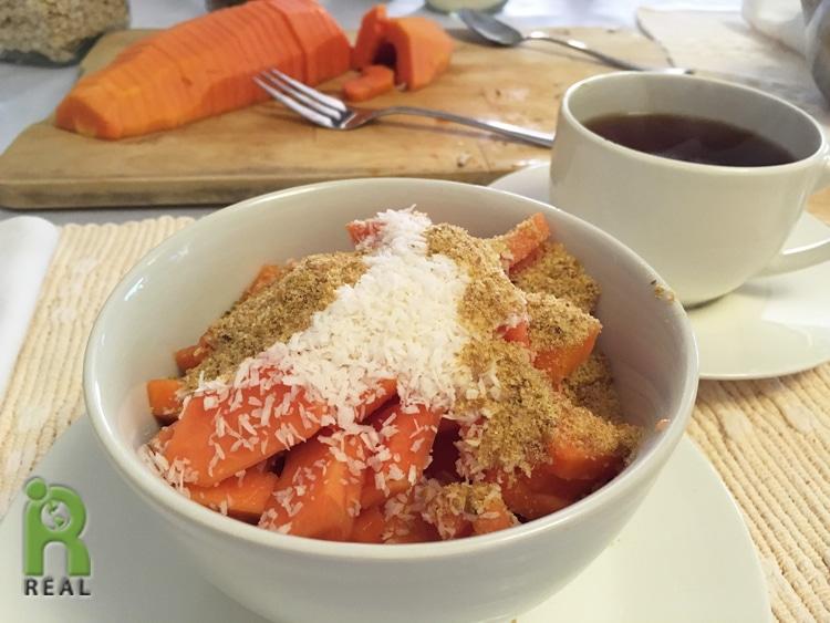 17sept-breakfast