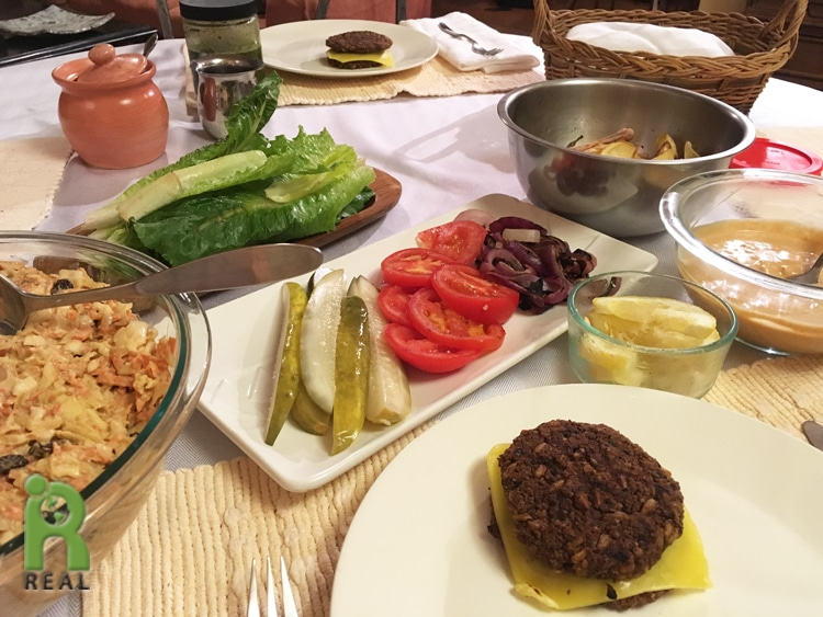 17sept-feast