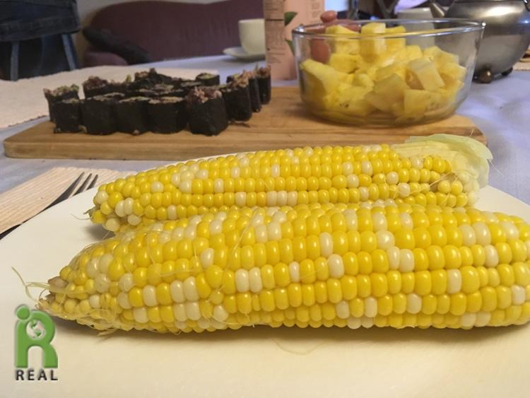 18sept-corn-brunch