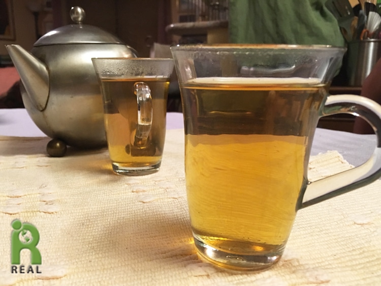18sept-peppermint-tea