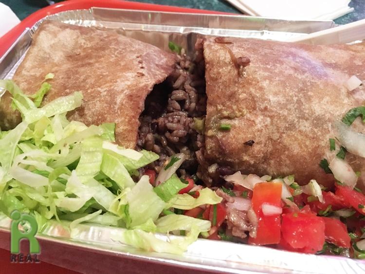 20sept-burrito