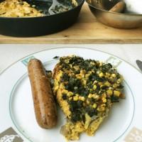 22sept-dinner-plate
