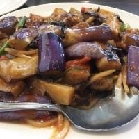 23sept-eggplant