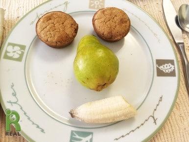 25sept-breakfast