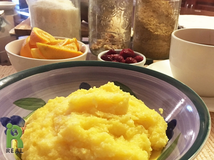 28sept-polenta-morning