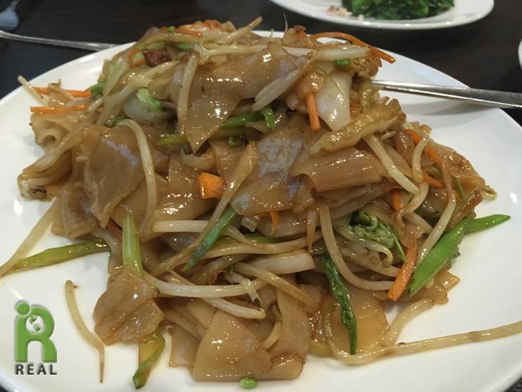 29sept-noodle