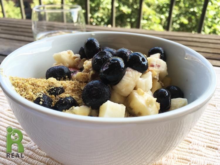 2sept-breakfast-bowl