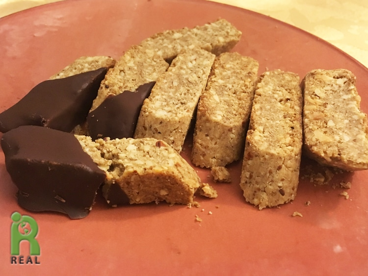 3sept-biscotti
