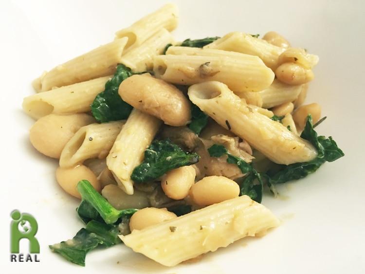 3sept-pasta