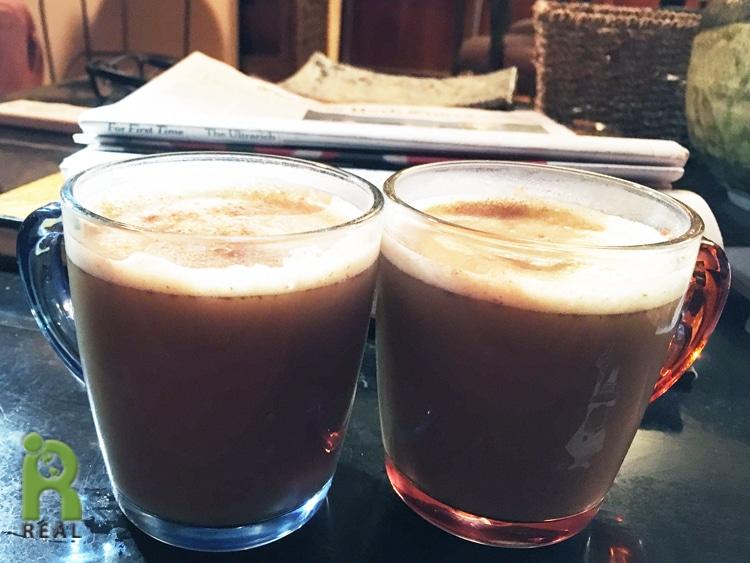 4sept-teeccino
