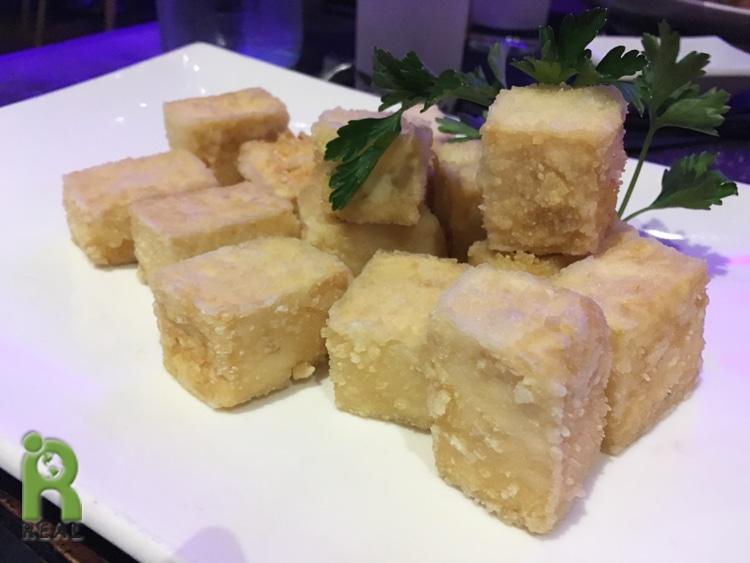 5sept-crispy-tofu
