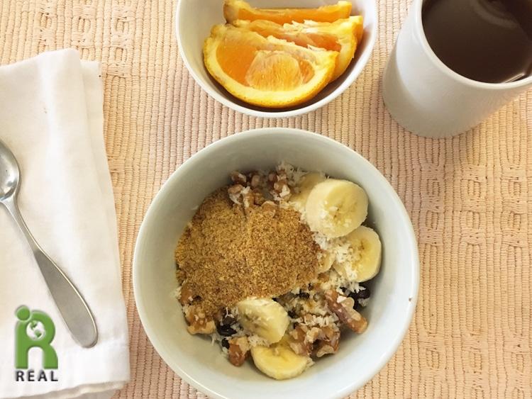 9sept-breakfast