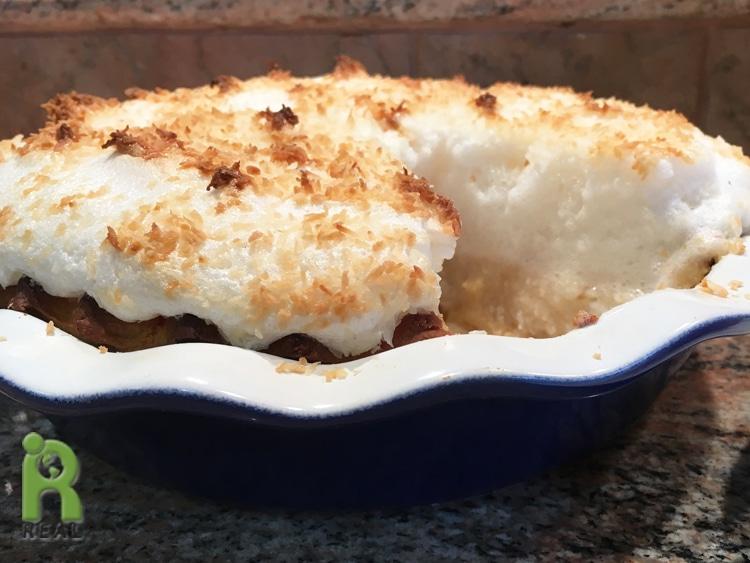 coconut-meringue-sliced