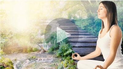 map-yoga-path