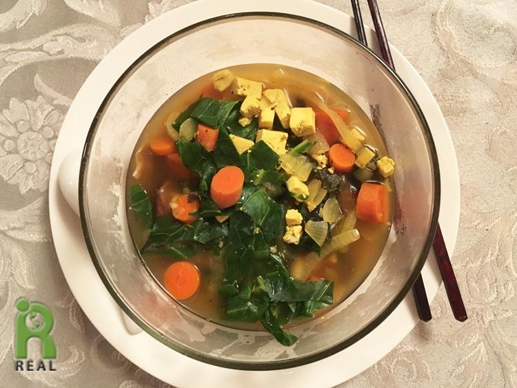 10oct-miso-dinner
