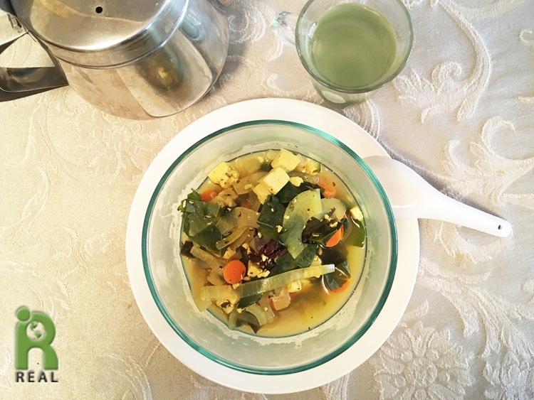 13oct-breakfast-soup