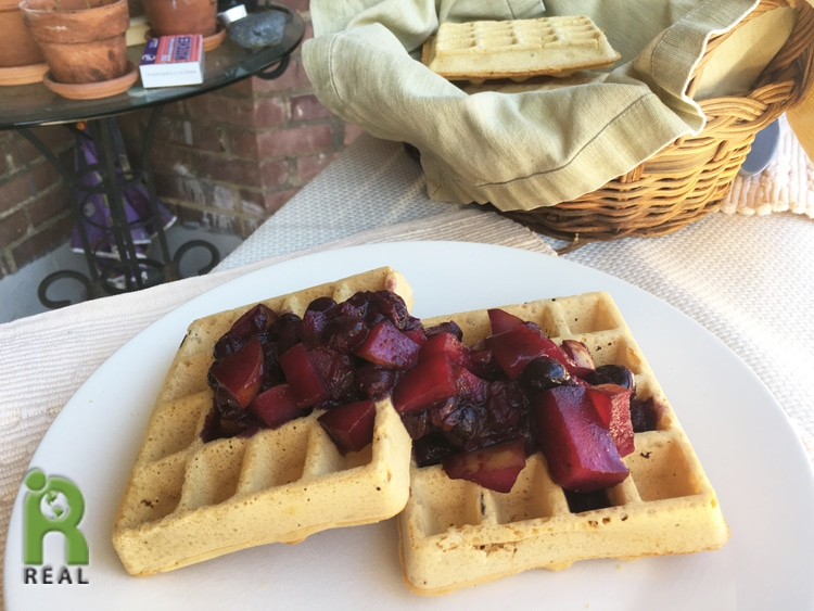 15oct-breakfast