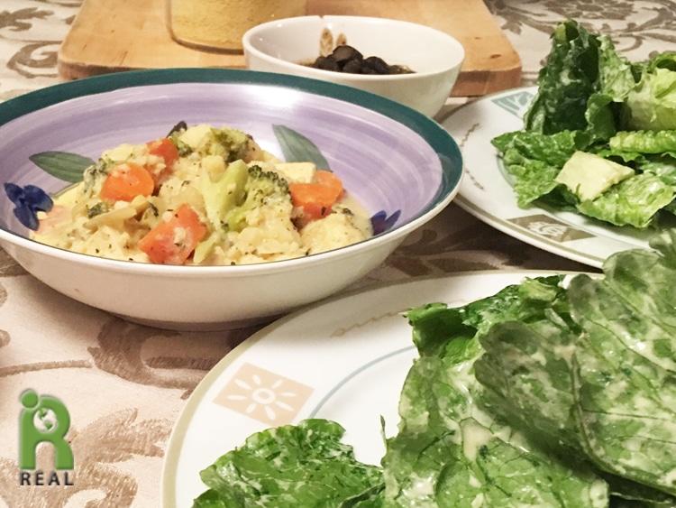 16oct-dinner2
