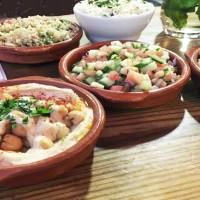 18oct-hummus-kitchen
