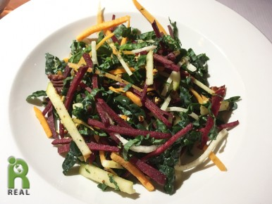 19oct-root-salad