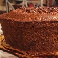 1oct-cake2