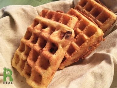 20oct-corn-waffles