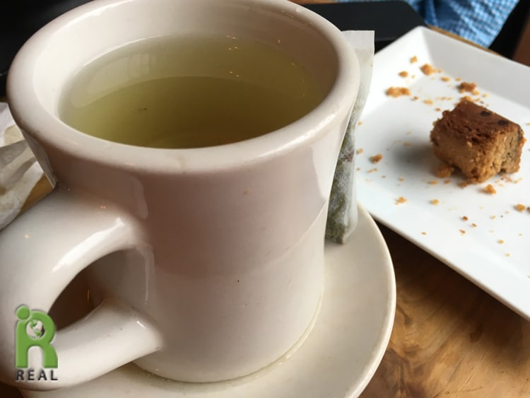 20oct-tea-time