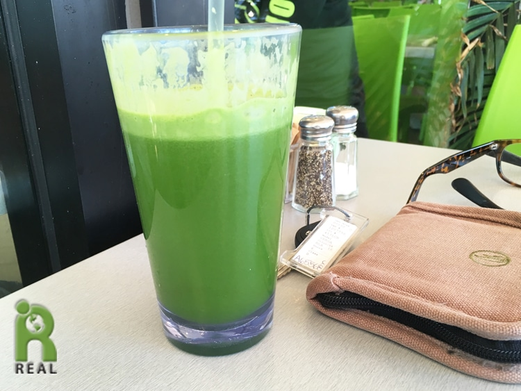 22oct-green-juice