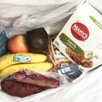 24oct-drive-snacks