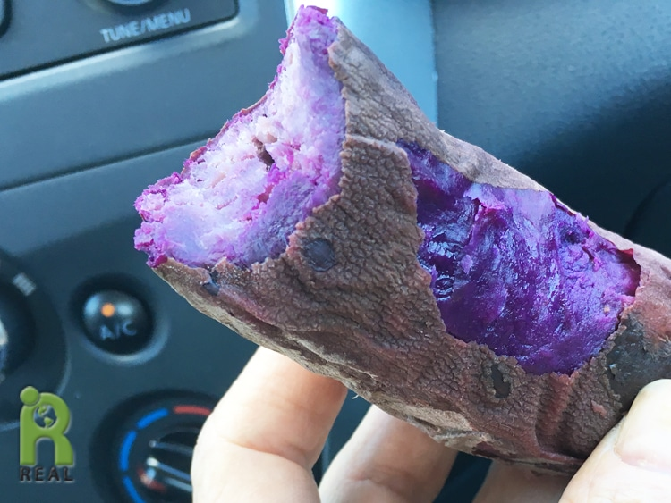 24oct-purple-potato