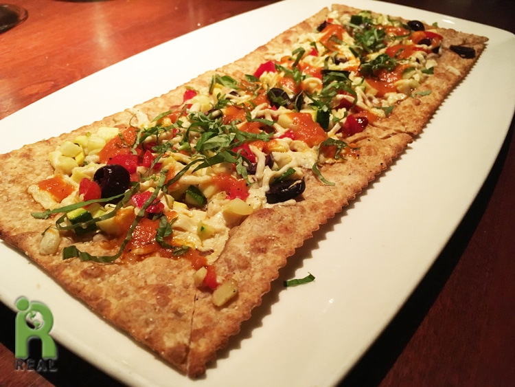 26oct-flatbread