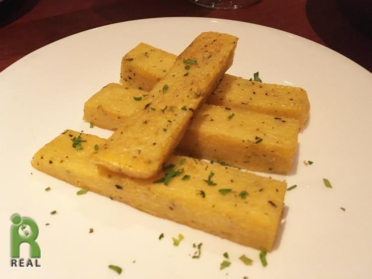 26oct-polenta