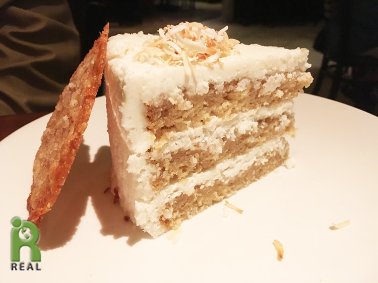 29oct-cake
