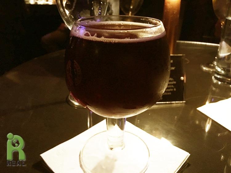 2oct-beer