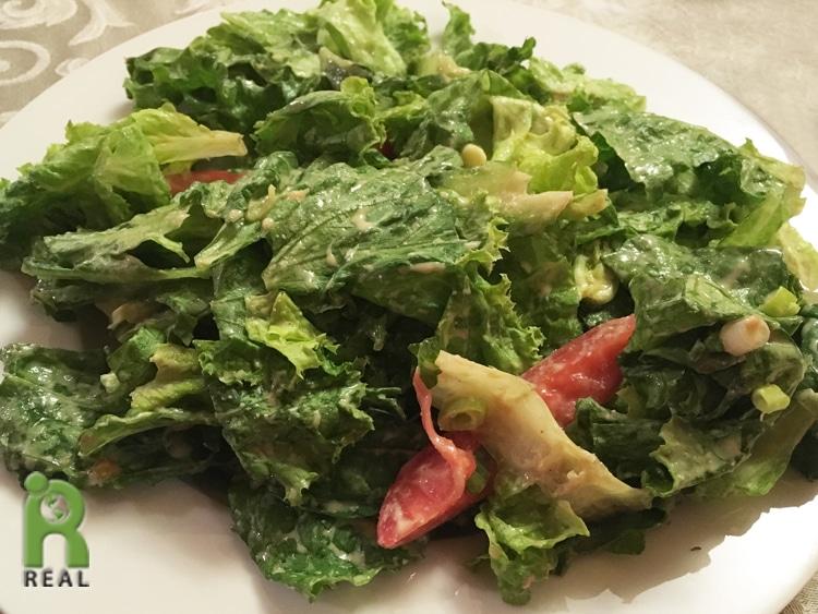 30sept-salad-millet