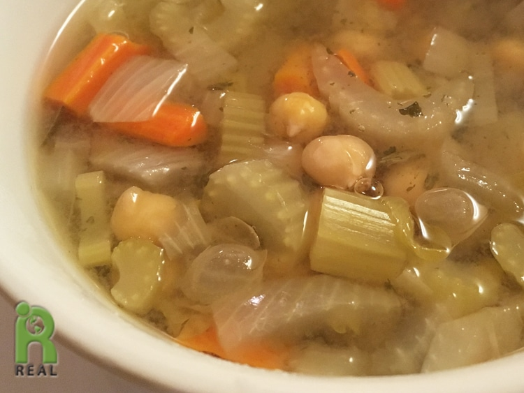 5oct-soup
