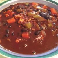 bean-stew