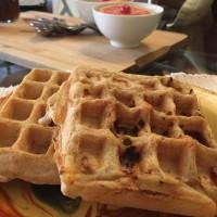 10nov-waffles