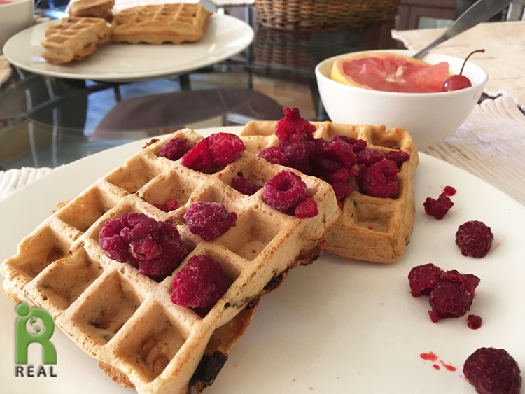 11nov-waffle