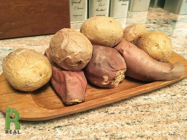 12nov-potatoes
