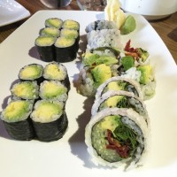 13nov-lunch-maki