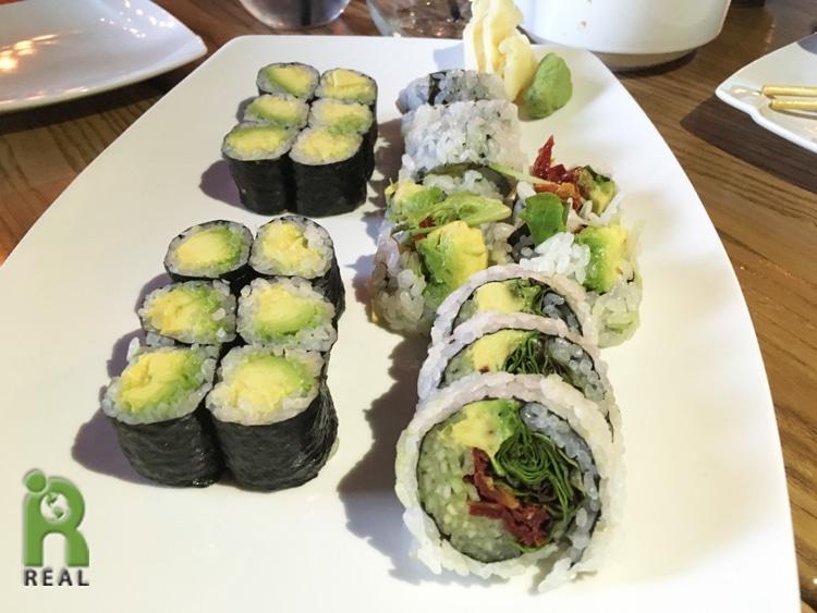 13nov-lunch-maki