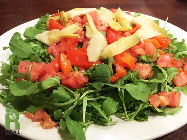 14nov-salad