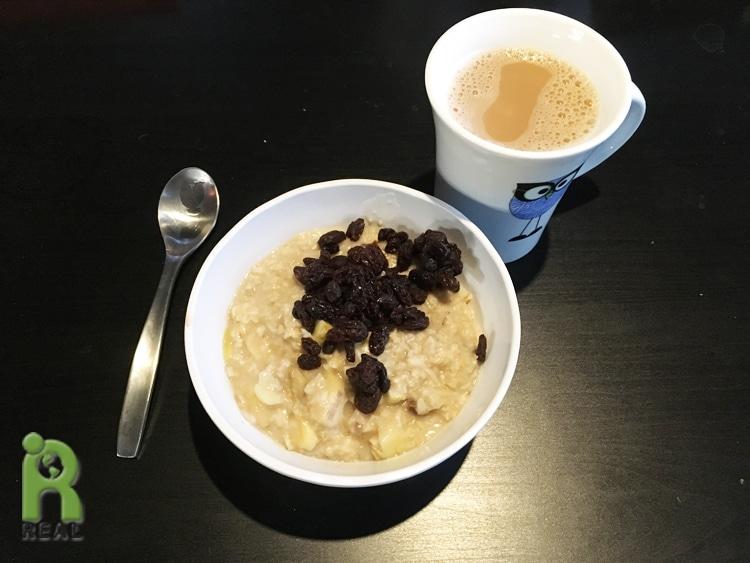 20nov-breakfast