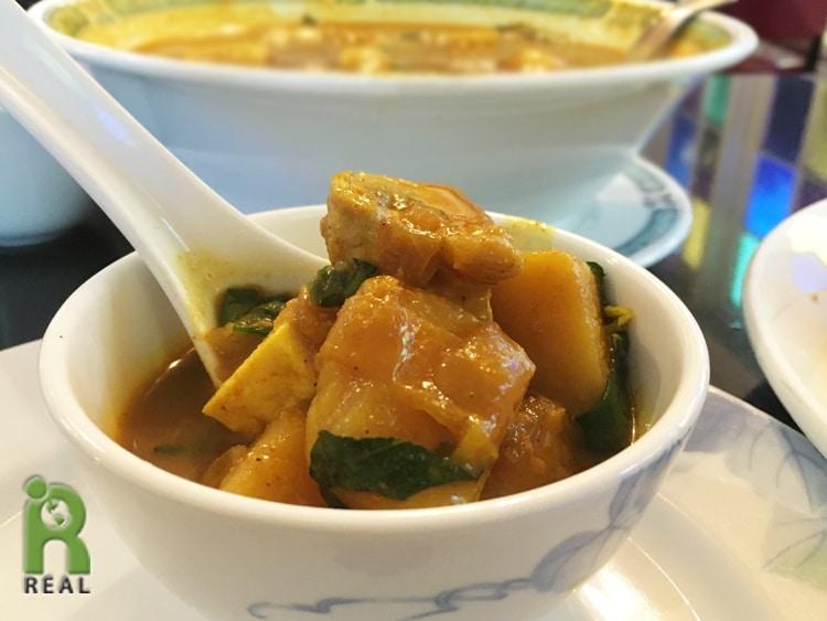 20nov-soup