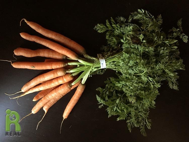 22nov-carrots